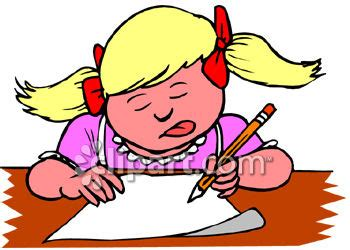 Reporting expressions academic writing